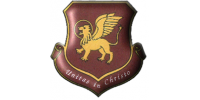 St. Mark's RC Primary School - Logo